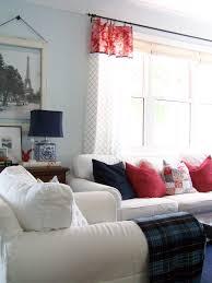 delorme designs living room valspar morning jog