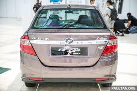 lexus es for sale malaysia perodua bezza detailed in video walkaround