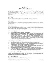 former police officer sample resume officer resume job police