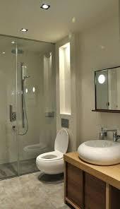 designing small bathroom modern small bathroom design modern small bathroom design modern