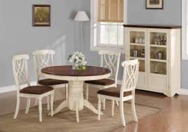 white wash dining room table inspirational distressed dining room