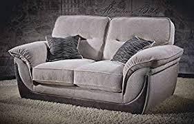 Lebus Upholstery Contact Number Anya 2 Seater Sofa Amazon Co Uk Garden U0026 Outdoors