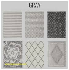 Cheap 8x10 Rug Bedroom 8 X 10 Area Rugs The Home Depot Cheap 8x10 Decor 8x10 Best