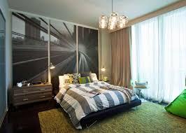 Cool Room Designs 245 Best Bedrooms Images On Pinterest Bedroom Designs