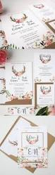 best 25 hunting wedding ideas on pinterest hunting engagement