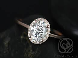 engagement rings without diamonds 2017 popular unique wedding rings without diamonds