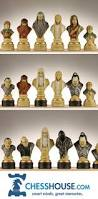 30 best chess art images on pinterest chess sets chess pieces