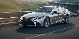2015 lexus lineup lexus luxury sedans suvs hybrids and performance cars