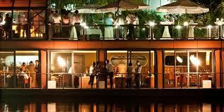 patio restaurantschiff patio restaurantschiff boat restaurants top10berlin