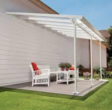 Fiberglass Patio Covers Qdpakq Com by Plastic Patio Covers Patio Roof Panels Regal Plastics Polygal