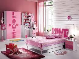 chambre sol gris decoration peinture chambre enfant penderie literie