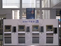 united airlines u0027 rebranding terminal 1 at chicago o u0027hare