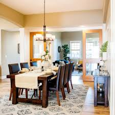 Upholstery Ideas For Chairs Dining Chairs Terrific Dining Chair Upholstery Fabric Ideas