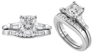 palladium engagement rings palladium engagement rings palladium diamond rings by sunjewelry