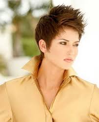 outrages mens spiked hairstyles best 25 short spiky hairstyles ideas on pinterest spiky short
