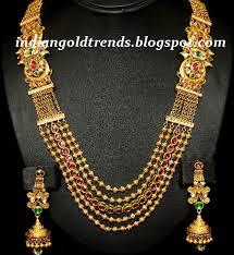tanishq gold jewellery designs andino jewellery