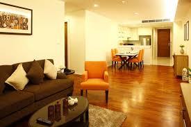 gm global service desk gm serviced apartment bangkok thailand booking com