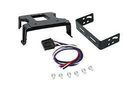 tekonsha primus iq electronic brake control free shipping