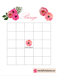 bridal shower gift bingo printable bridal shower gift bingo cards image bathroom 2017