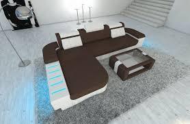 L Shaped Coffee Table Coffee Table L Shaped Coffee Table Mega Sectional Fabric Sofa