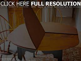 white square coffee table uk coffee addicts coffe table ideas