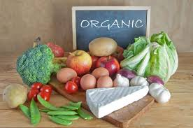 the top 8 benefits of organic food for your body u0026 the world