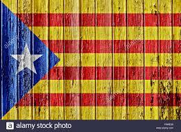 catalan independence stock photos u0026 catalan independence stock