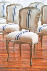 Upholstered Dining Chairs Melbourne by French Country Chairs Upholstered Part 50 Chairs French