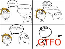 Funny Meme Comics - funny memes tumblr comics image memes at relatably com