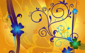 party night wallpapers wallpaper party night 2344 coolwallpapers site
