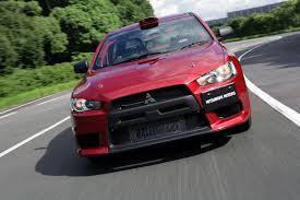 2007 mitsubishi lancer evolution x 2007 fia world rally championship motor sports mitsubishi