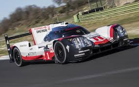 porsche 919 hybrid wallpaper porsche 919 hybrid 2017 wallpapers and hd images car pixel
