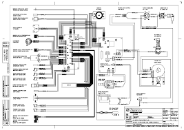 saeco royal wiring diagram schematics and wiring diagrams