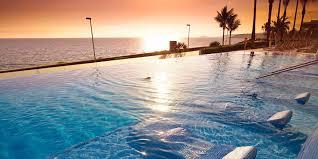 Queen Hotel Cloud Collection Luxury Hotel Riu Palace Meloneras Wellness U0026 Spa Hotel Las Meloneras
