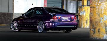 lexus is300 review top speed vehical lexus is300 by david huang