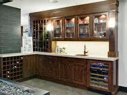 kitchen showroom kitchens white kitchen kitchen layouts new