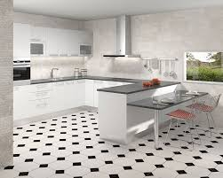 black and white kitchen floor images best cheap octagon floor tile octagon flooring top china