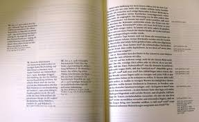 do you have a copy of the bible u201d critical editions in the ul