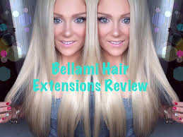 bellami hair versus luxy hair bellami hair extensions review youtube