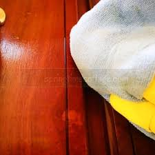 best product to clean grease from wood cabinets how to remove grease from wood cabinets without damage