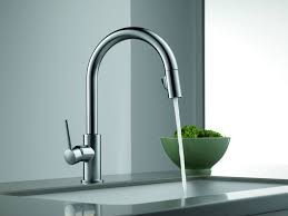 Leland Kitchen Faucet by Kitchen Faucet Furniture Delta Kitchen Faucets Design Ideas Of
