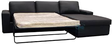 Leather Sofa Beds Sydney Leather Sofa Beds Au Www Redglobalmx Org Throughout Chaise Lounge