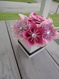 origami paper centerpieces origami maker easy