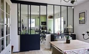 grande cuisine moderne décoration idees de la grande cuisine moderne 37 versailles