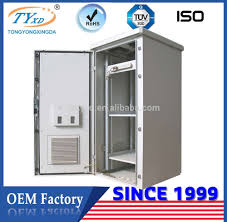 outdoor cabinet outdoor cabinet suppliers and manufacturers at
