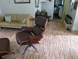 Sand Hickory Laminate Flooring Innovations Sand Hickory Laminate Flooring