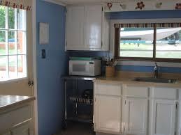 Discount Kitchen Cabinets Michigan by Bellaire Intermediate Lake Log Cabin Mi Vrbo