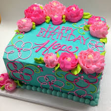 cake birthday 650 best sheet cakes images on decorating cakes