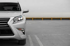 2015 lexus gx 460 review edmunds lexus gx 2015 headlight images reverse search