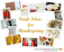 home design homemade thanksgiving decorations rustic bedroom